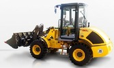 Thumbnail NEW HOLLAND W50, W60, W70, W80 COMPACT WHEEL LOADER SERVICE REPAIR MANUAL