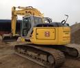 Thumbnail New Holland E225BSR ROPS Tier 3 Crawler Excavator Service Repair Manual