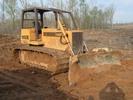 Thumbnail CASE 1150E/1155E CRAWLER DOZER SERVICE REPAIR MANUAL