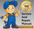 Thumbnail CASE 721D WHEEL LOADER SERVICE REPAIR MANUAL